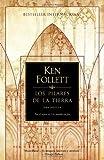 Los Pilares de la Tierra, Ken Follett, 0307454738