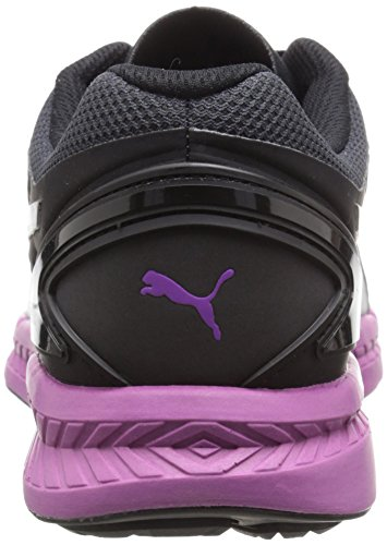 Show Running Ignite Periscope V2 Black Aged Women's PUMA 6HZIxpw