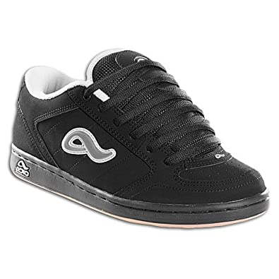 630931a9f59d65 Image Unavailable. Image not available for. Color  Adio Men s Hamilton Skate  Shoe