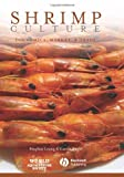 img - for Shrimp Culture: Economics, Market, and Trade book / textbook / text book