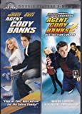 Cody Banks and Cody Banks II