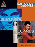 Exitos de Juanes, Juanes, 0634067486