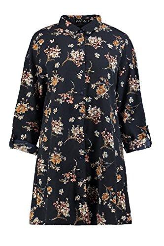 kayla maxi dress - 5