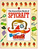 img - for The Knowhow Book of Spycraft (Know How Books) book / textbook / text book