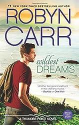 Wildest Dreams (Thunder Point)