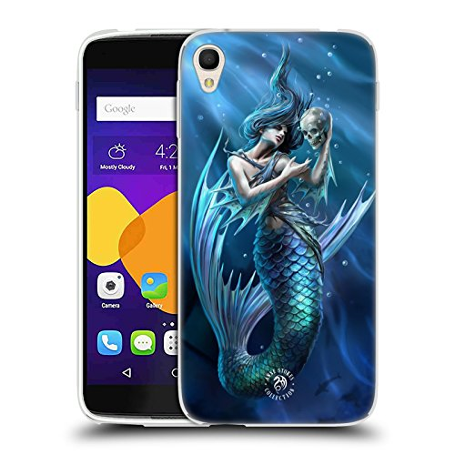 official-anne-stokes-sailors-ruin-mermaids-soft-gel-case-for-alcatel-idol-3-55