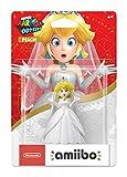 Amiibo - Peach (Super Mario Odyssey)