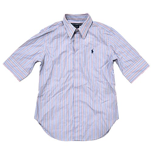 Buy ralph lauren oxford slim fit 2