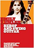 Emily Remler - Bebop and Swing Guitar [Alemania] [DVD]