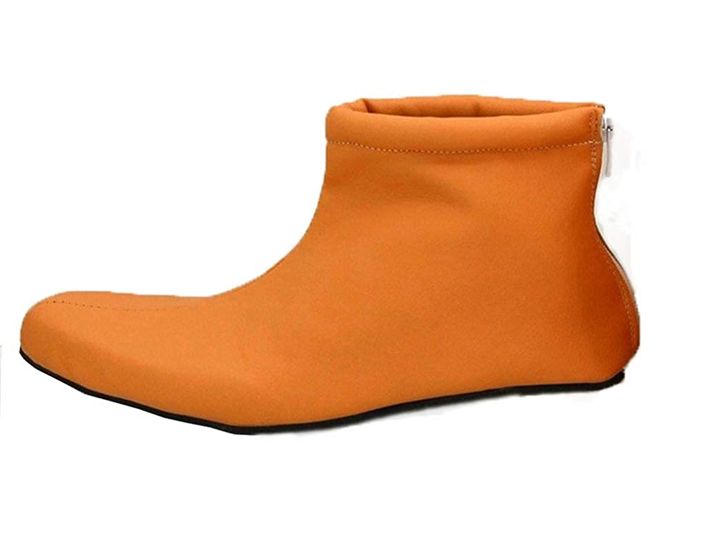 Cosstars Dragon Ball Piccolo Anime Cosplay Chaussures