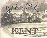 Kent Book, Graham Clarke, 0953696936
