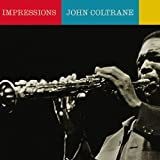 Impressions (Remastered)