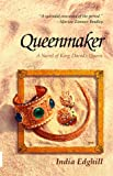 Queenmaker, India Edghill, 073880732X