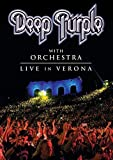 Deep Purple - Live in Verona