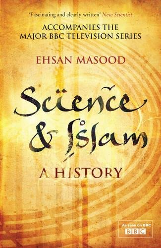 Science & Islam: A History