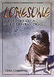 Lonesome, Chris Czajkowski, 1894898249