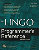 img - for The Lingo Programmer's Reference book / textbook / text book