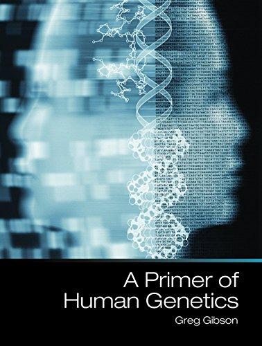 Primer Of Human Genetics