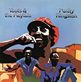 #6: Funky Kingston (Translucent Blue Vinyl)