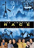 The Amazing Race: Season 1