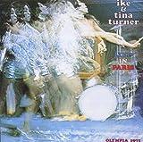 Turner, Ike & Tina Live In Paris Olympia 1971 Mainstream Jazz