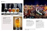"""The Bucket List: Beer: 1000 Adventures """" Pubs"""
