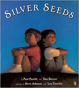 Image result for silver seeds
