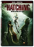 The Hatching [DVD + Digital]