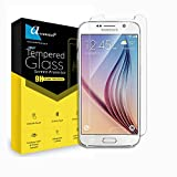 Ascension  Curve Tempered for Samsung Galaxy C7 pro (2017) Gorilla Glass Screen Protector High Premium Quality 9H hard 2.5D Ultra Clear Transparent