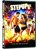 Step Up All In / Dansez dans les rues 5 (Bilingual)