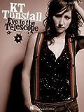 KT Tunstall - Eye to the Telescope, KT Tunstall, 1423414306