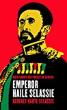 Emperor Haile Selassie (Ohio Short Histories of Africa) (English Edition)