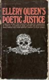 img - for Ellery Queen's Poetic Justice book / textbook / text book