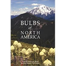 Bulbs Of North America