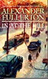 In at the Kill, Alexander Fullerton, 0751528463