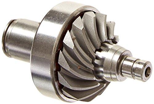 Hitachi 329630 Anvil (A) WH10DCL Replacement Part