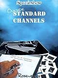 Outside Standard Channels 9781892544117
