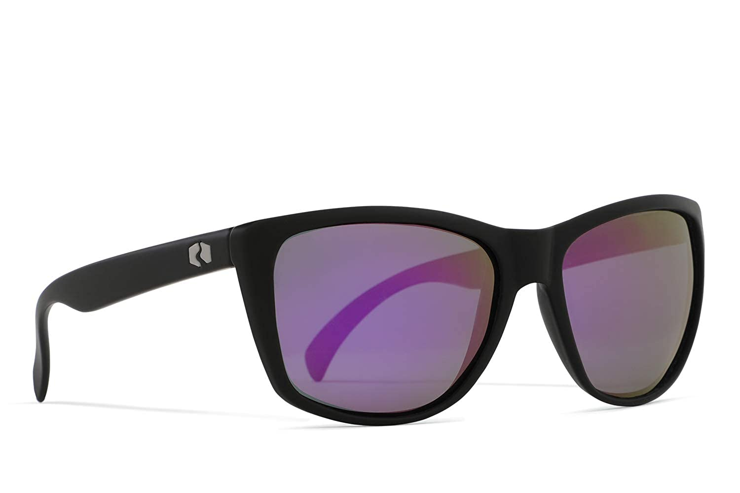 100/% UV Protection Ideal for Fishing and Boating Rheos Sapelos Floating Polarized Sunglasses