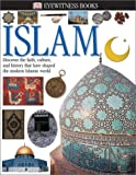 Islam (Eyewitness Books)