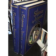 Le Seigneur des Anneaux (2 Tomes - Complet) [Editions Famot]