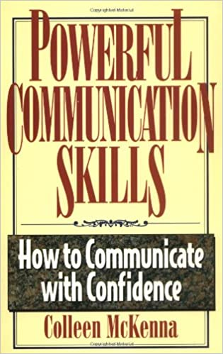 The Communication Quiz