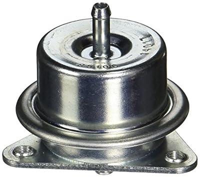 Tru-Tech PR15T Fuel Injection Pressure Regulator