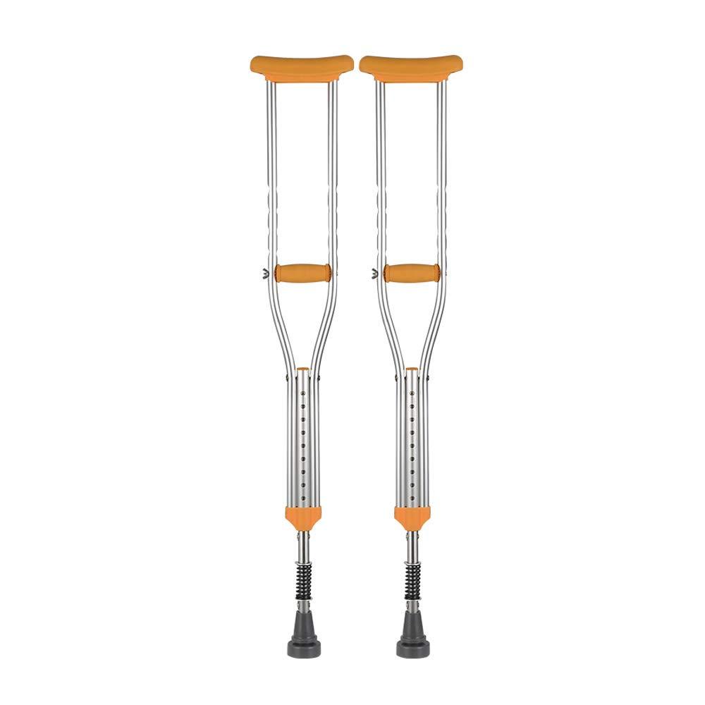 【楽ギフ_のし宛書】 松葉杖大人の脇の下の松葉杖滑り止め厚くしない軽量ウォーカー アシストウォーキング 二 (色 (色 B07H16NLJX : 二, サイズ さいず : 119-139cm) 119-139cm 二 B07H16NLJX, FiELDLINE:f23e6bd2 --- a0267596.xsph.ru