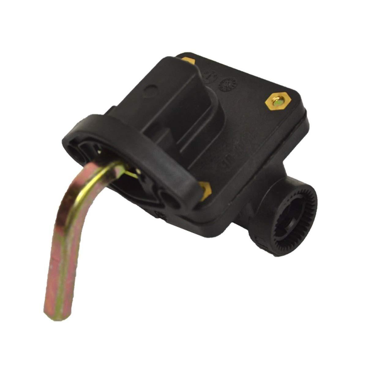 For Kohler K-Series K241 K301 K321 K341-10 12 14 16 hp Engine AM134269 Fuel Pump