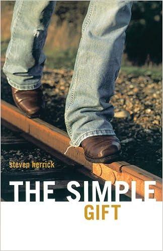 Herrick gift steven pdf simple the