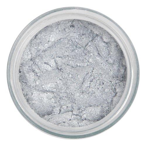 Larenim Pixie Dust Eye Colour, 2 Grams