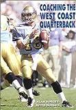 51KAHKJ52RL. SL160  Top Ten Quarterbacks of The 2012 2013 NFL Season