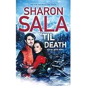 'Til Death | Sharon Sala
