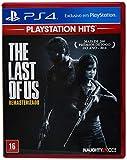 The Last of Us, ganhador de mais de 200 prêmios 'Jogo do Ano', ganha versão remasterizada para o PlayStation4. Agora com modelos de personagens em alta resolução, sombras e luzes aprimoradas e outras melhorias no jogo. Cidades abandonadas retomadas p...