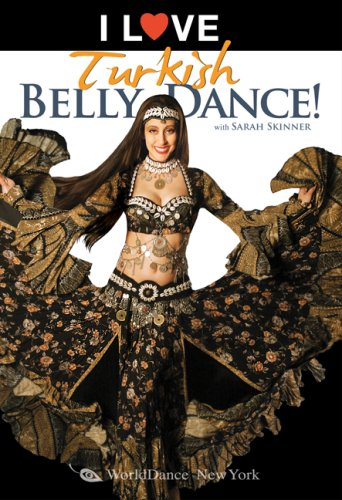 Belly Dance Turkish Costumes (I Love Turkish Bellydance! Featuring Sarah Skinner: Turkish-style belly dance instruction, Costume how-to, Belly dance fashion, Belly dancing classes)